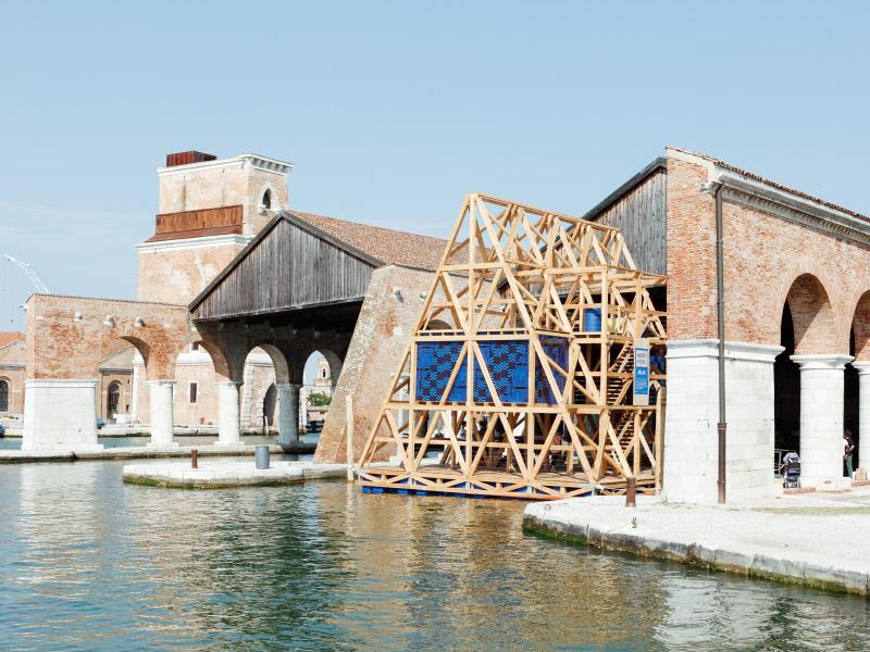 Biennale_Venezia_luis_diaz_diaz_cover