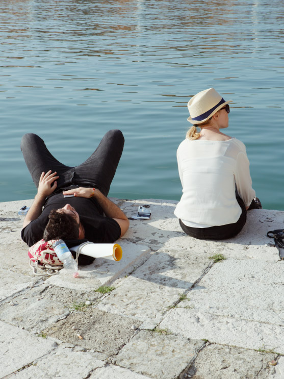 Biennale_Venezia_luis_diaz_diaz_teaser