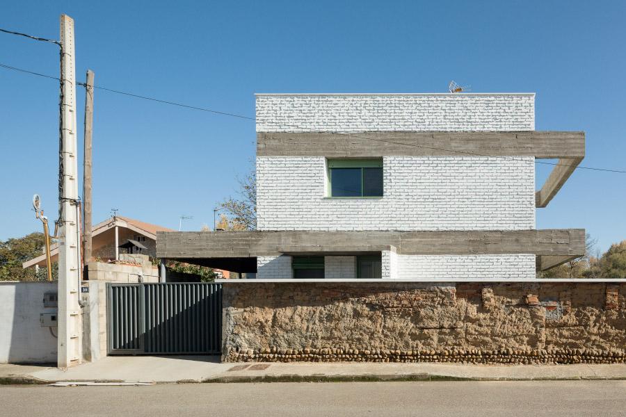 Casa_en_Villarroane_Moises_Puente_foto_luis_diaz_diaz_02