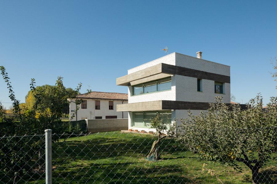 Casa_en_Villarroane_Moises_Puente_foto_luis_diaz_diaz_04