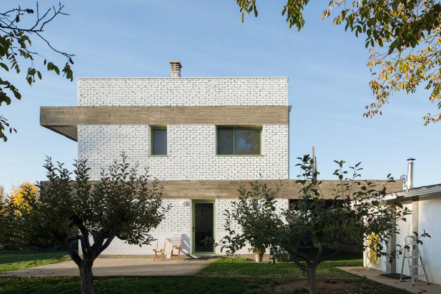 Casa_en_Villarroane_Moises_Puente_foto_luis_diaz_diaz_08