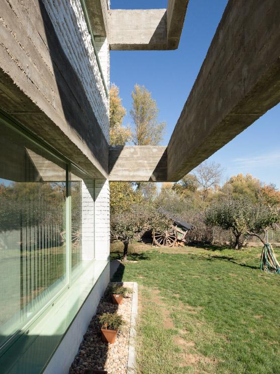Casa_en_Villarroane_Moises_Puente_foto_luis_diaz_diaz_11