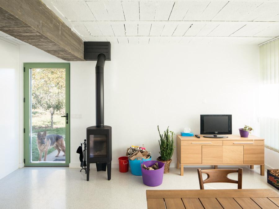 Casa_en_Villarroane_Moises_Puente_foto_luis_diaz_diaz_14
