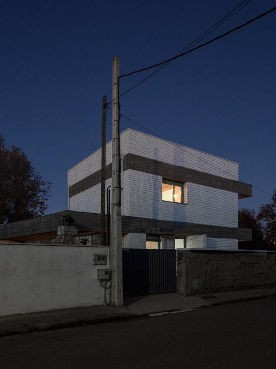 Casa_en_Villarroane_Moises_Puente_foto_luis_diaz_diaz_26