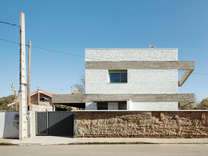 Casa_en_Villarroane_Moises_Puente_foto_luis_diaz_diaz_cover
