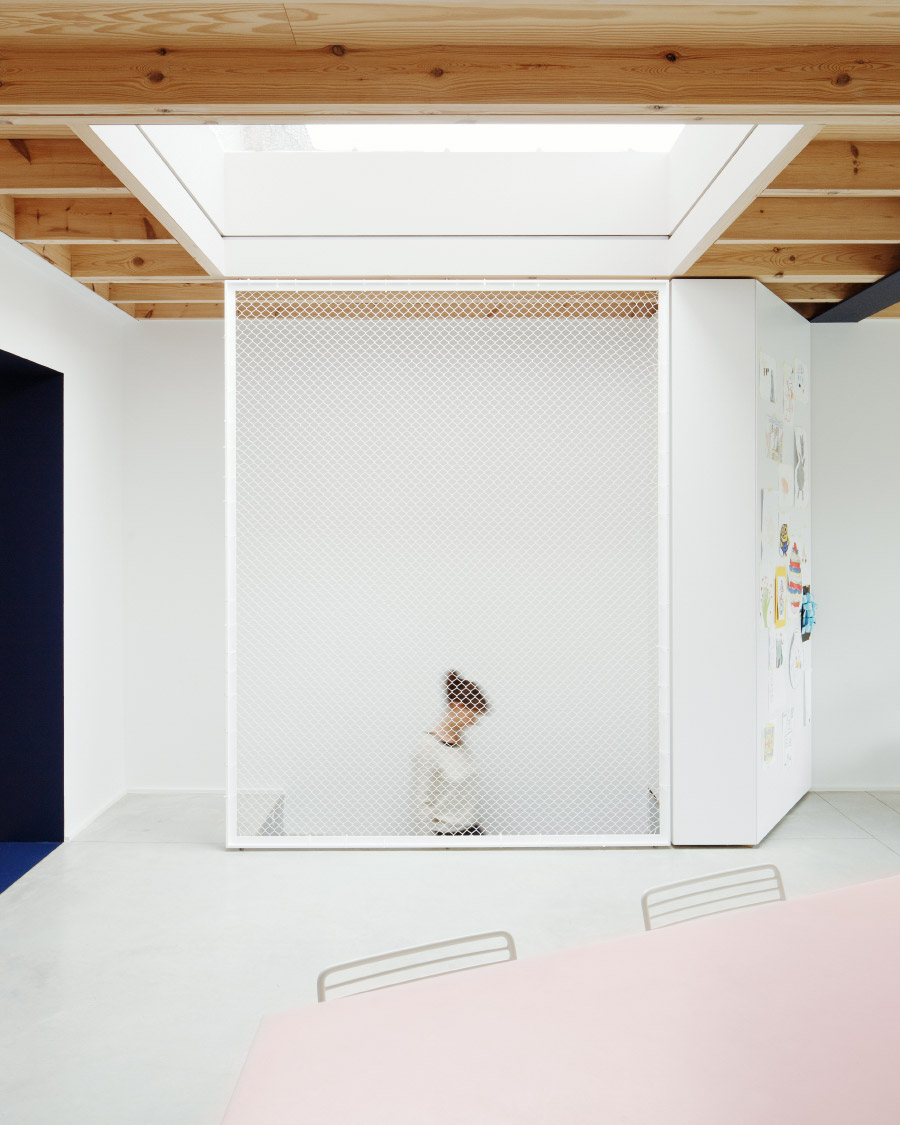 DELGO_ism_architecten_foto_luis_diaz_diaz_cover