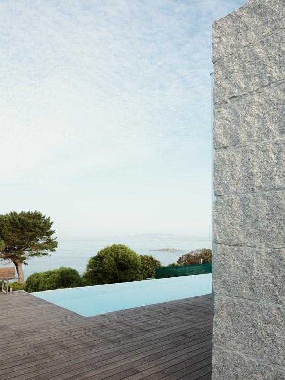 House_in_Perbes_by_Carlos_Quintans_foto_luis_diaz_diaz_02