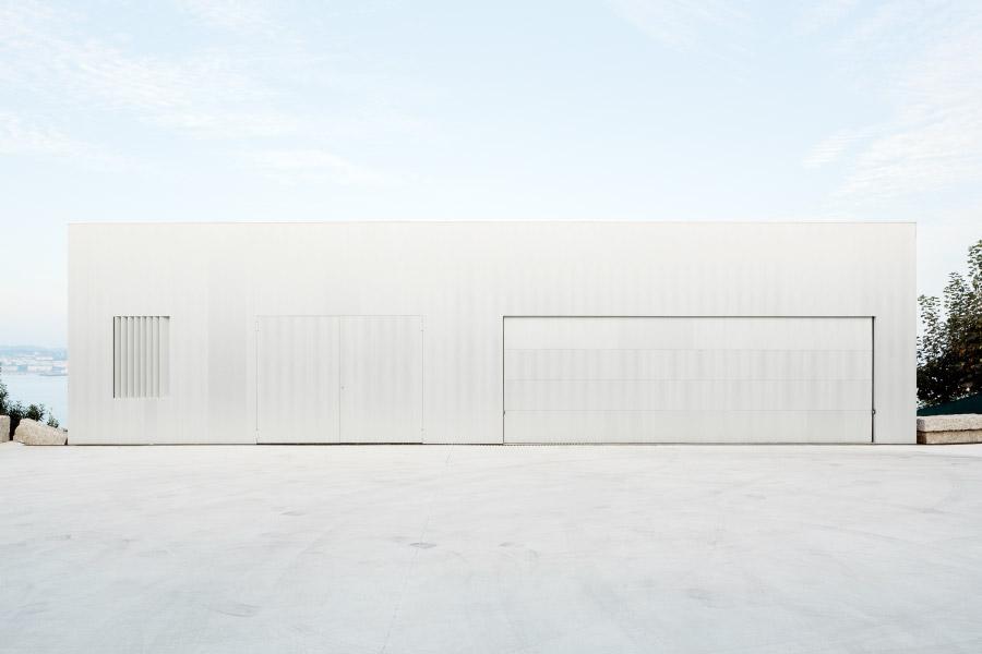 House_in_Perbes_by_Carlos_Quintans_foto_luis_diaz_diaz_03b