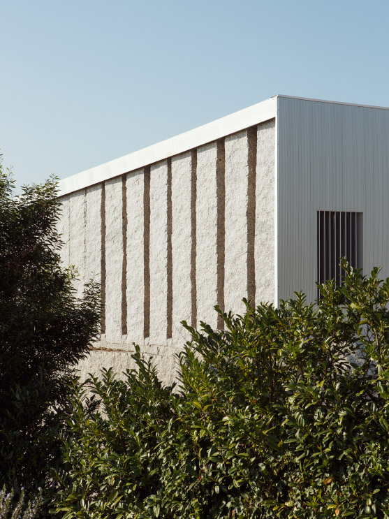 House_in_Perbes_by_Carlos_Quintans_foto_luis_diaz_diaz_06
