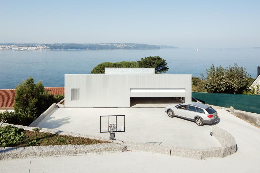 House_in_Perbes_by_Carlos_Quintans_foto_luis_diaz_diaz_07