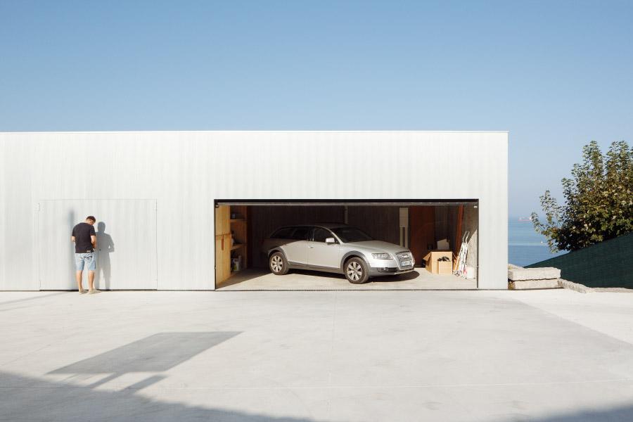 House_in_Perbes_by_Carlos_Quintans_foto_luis_diaz_diaz_08
