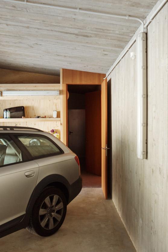 House_in_Perbes_by_Carlos_Quintans_foto_luis_diaz_diaz_09