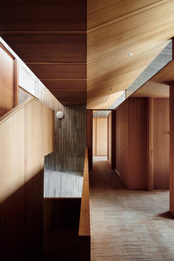 House_in_Perbes_by_Carlos_Quintans_foto_luis_diaz_diaz_11