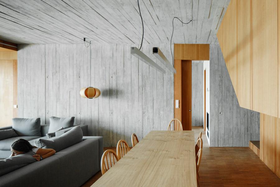 House_in_Perbes_by_Carlos_Quintans_foto_luis_diaz_diaz_13