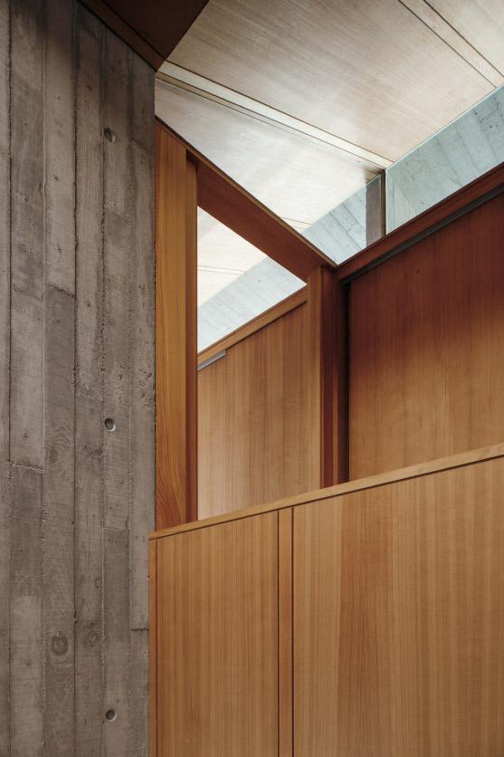 House_in_Perbes_by_Carlos_Quintans_foto_luis_diaz_diaz_21