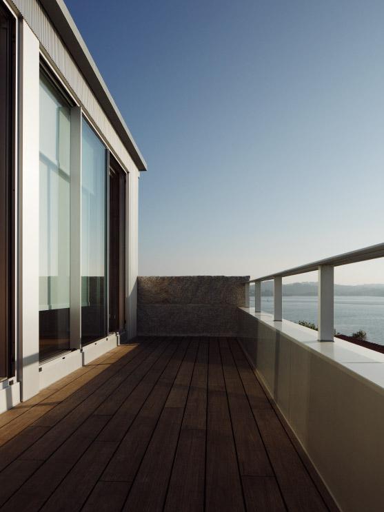 House_in_Perbes_by_Carlos_Quintans_foto_luis_diaz_diaz_25