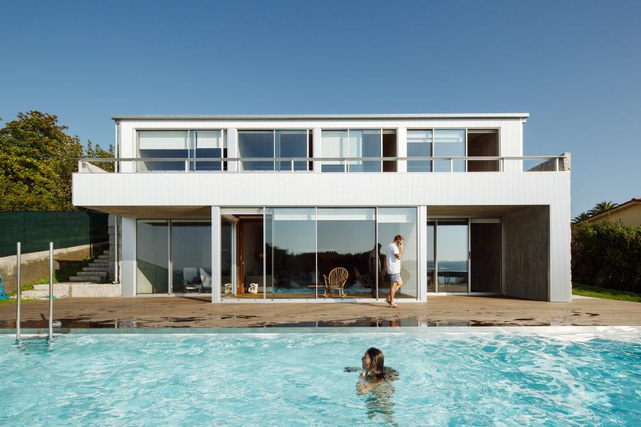 House_in_Perbes_by_Carlos_Quintans_foto_luis_diaz_diaz_27