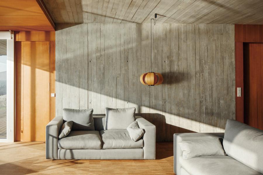 House_in_Perbes_by_Carlos_Quintans_foto_luis_diaz_diaz_32