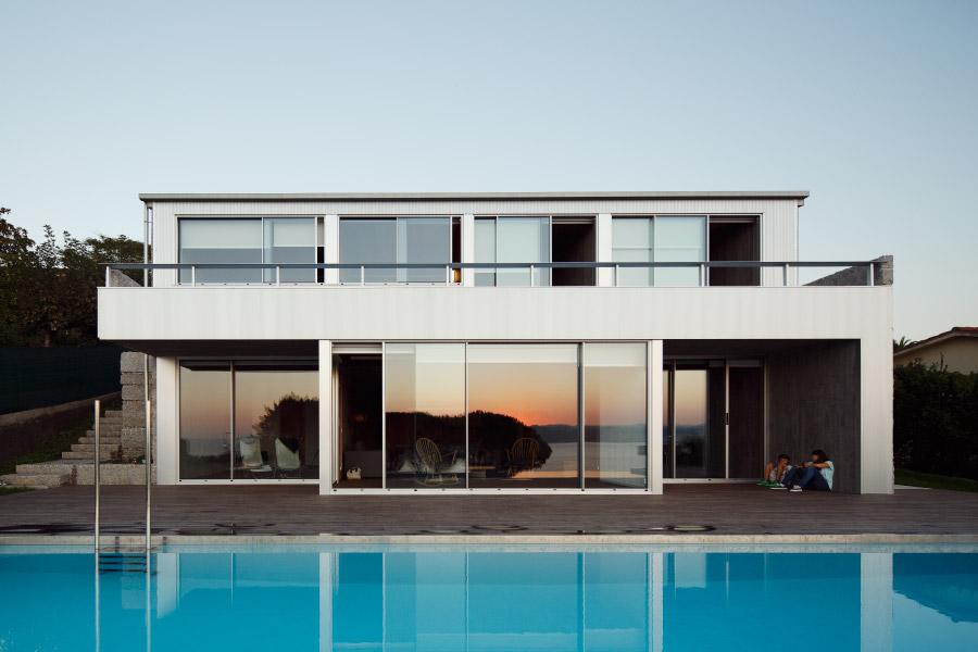 House_in_Perbes_by_Carlos_Quintans_foto_luis_diaz_diaz_34