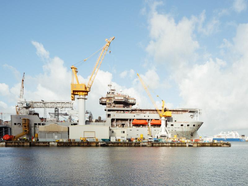 Monocle_Vigo_boat_survey_luis_diaz_diaz
