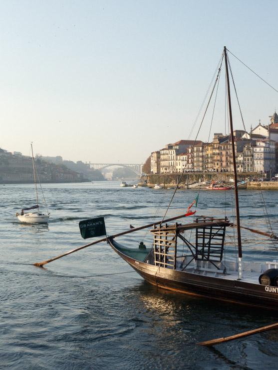 Porto_Wanderlust_NY_Times_by_Luis_Diaz_Diaz_02