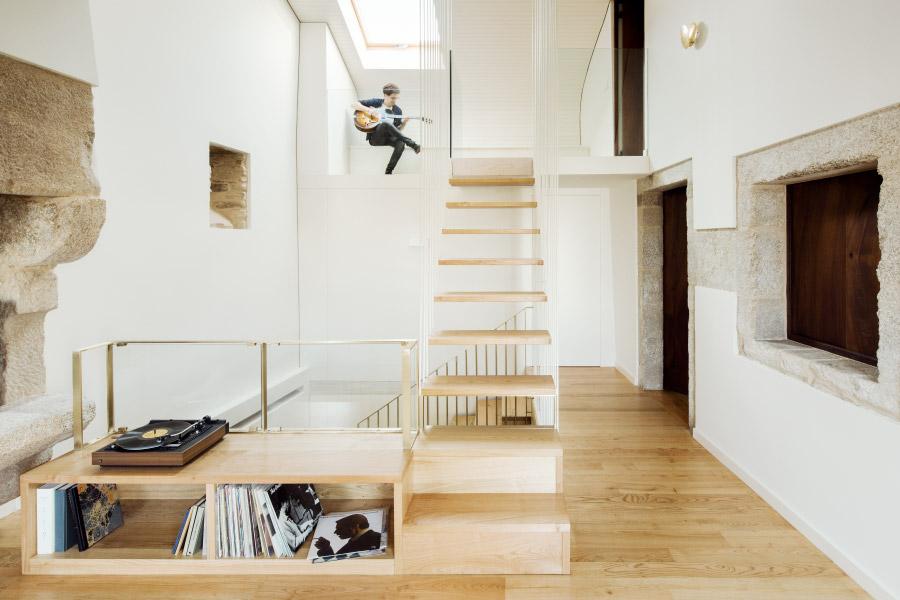 Rua_do_medio_ARKB_arquitectos_foto_Luis_Diaz_Diaz_14