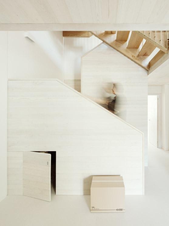 Rua_do_medio_ARKB_arquitectos_foto_Luis_Diaz_Diaz_18cut