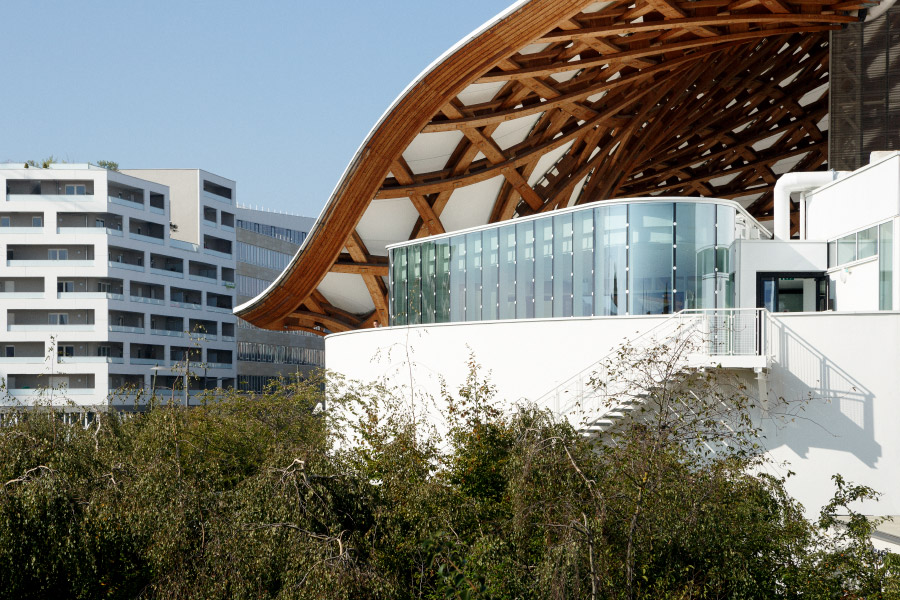 Salle_Restauration_Pompidou_Metz_by_Studiolada_photo_Luis_Diaz_Diaz_03