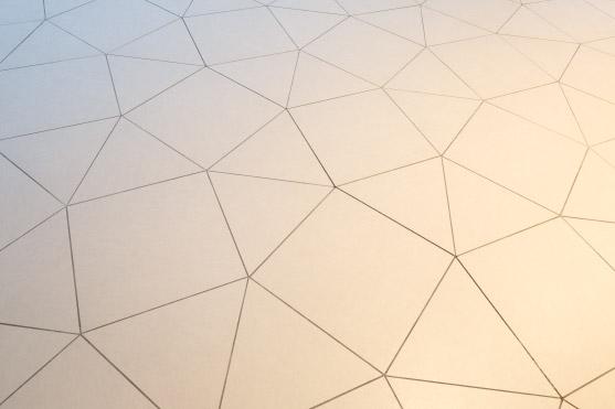 Salle_Restauration_Pompidou_Metz_by_Studiolada_photo_Luis_Diaz_Diaz_21