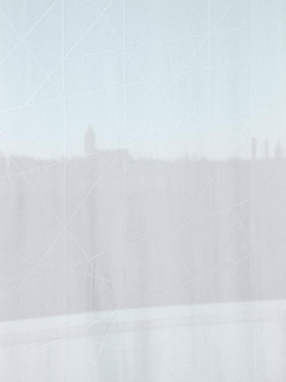 Salle_Restauration_Pompidou_Metz_by_Studiolada_photo_Luis_Diaz_Diaz_28