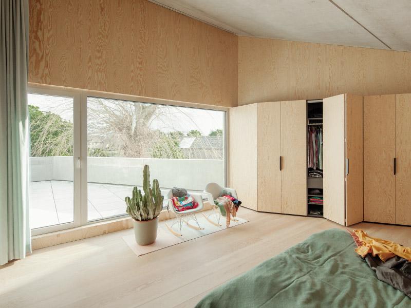 ism_architecten_concrete_house_photo_luis_diaz_diaz_17_4x3